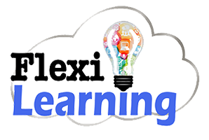 Flexilearning